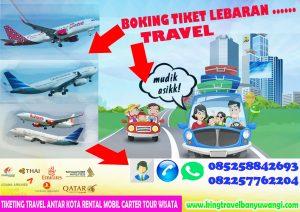 Travel tegaldlimo surabaya info dan jadwal