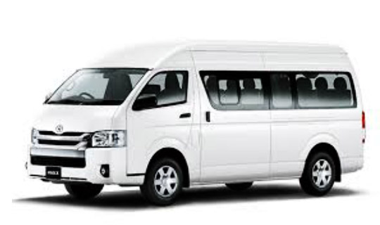 Travel Banyuwangi Surabaya Termurah dengan Fasilitas Lengkap